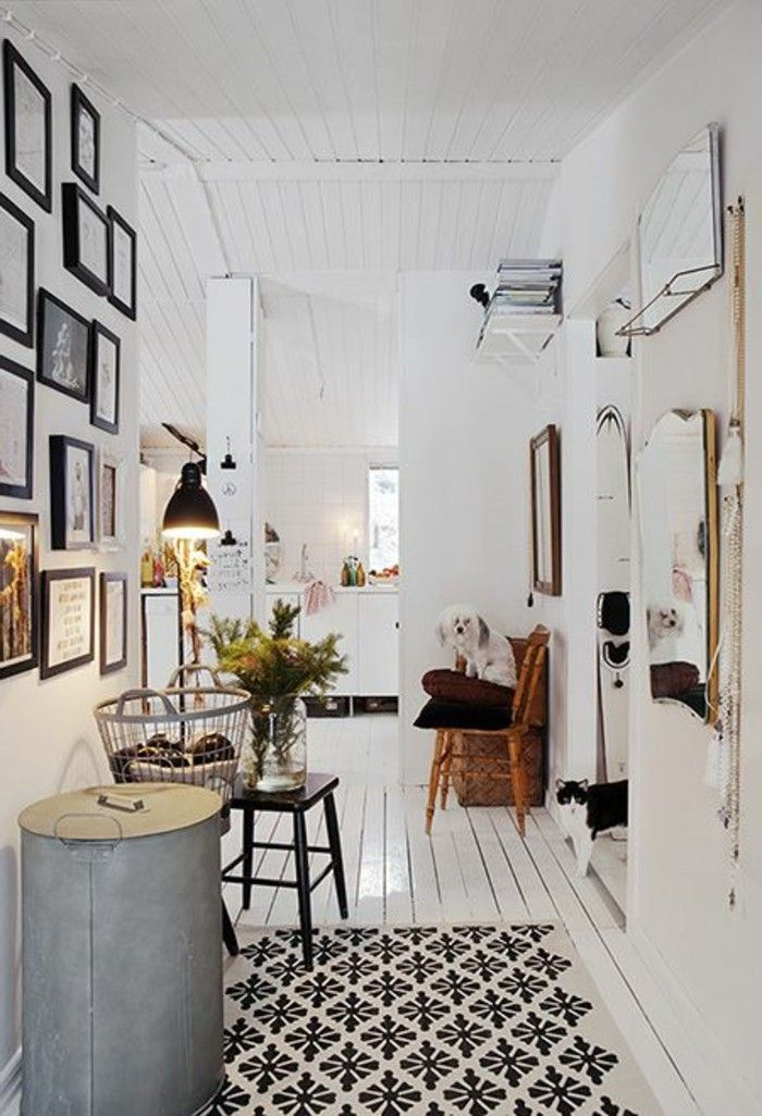 17 beste ideer om meuble suedois på pinterest | fer definition ... - Meuble Suedois Design
