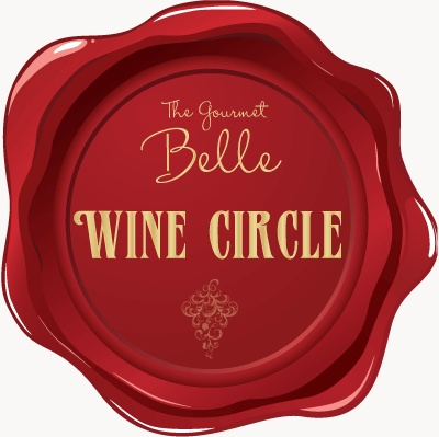 Join our boutique wine club...c'mon..it's really cool.