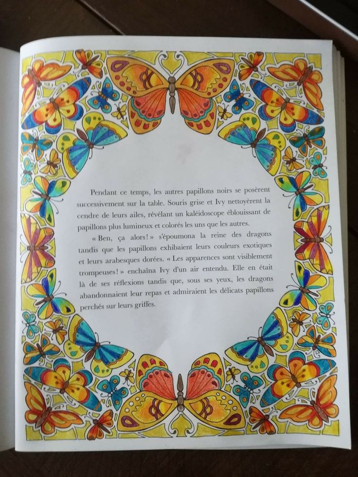 Coloring Pages Colouring Adult Books Johanna Basford Secret Garden Gardens Gardening Hobbies Photos
