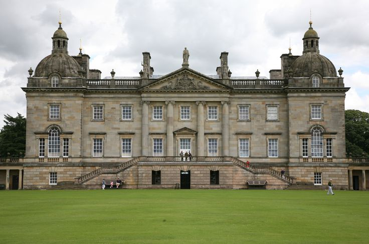 Houghton_Hall_20080720-2.jpg (4324×2856)