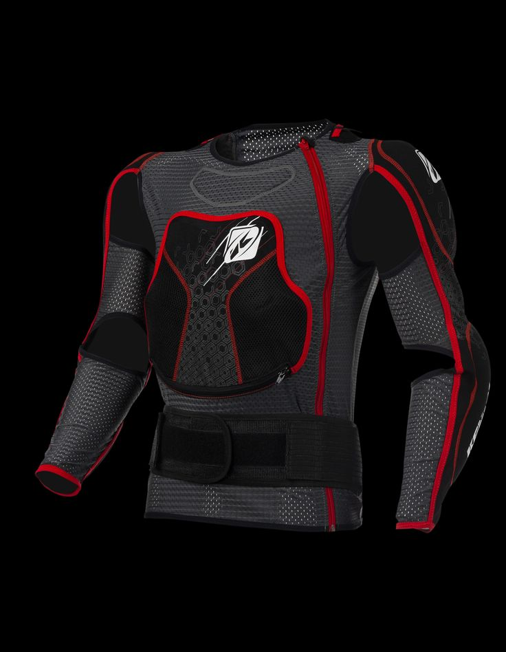 116 best images about enduro jackets on pinterest armors armour and taschen. Black Bedroom Furniture Sets. Home Design Ideas