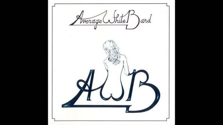 Average White Band ~ Pick Up The Pieces ~ 1974