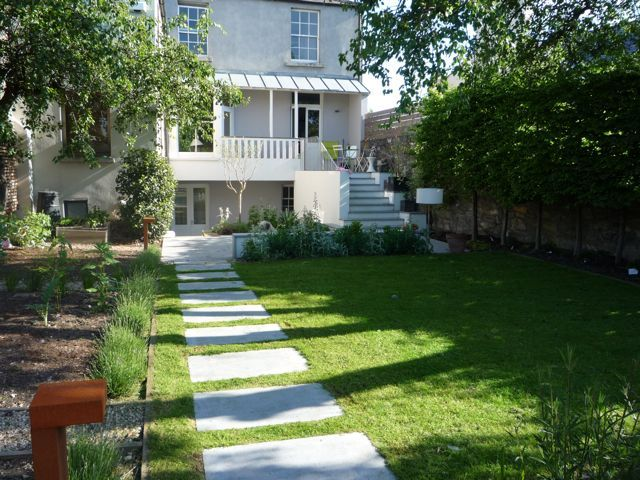 23 best images about pres 0002 on pinterest gardens for Garden design kilkenny