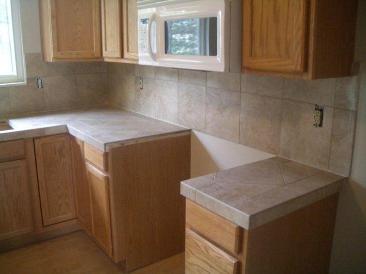 Best 25 cheap kitchen countertops ideas on pinterest for Cheap and easy kitchen countertop ideas