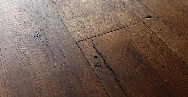 Génial Gratuit Revetement De Sol Urbain, Distressed Laminate Flooring