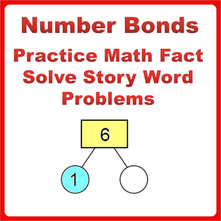 Number Bonds Worksheet Singapore Math likewise Ndassessment furthermore D C B C Fe A Ec C Afe as well Kindergarten Math Worksheets Number Bonds To further Db Cbad A F C D D B Number Bonds Worksheets Number Bonds To. on 1st grade number bond worksheets