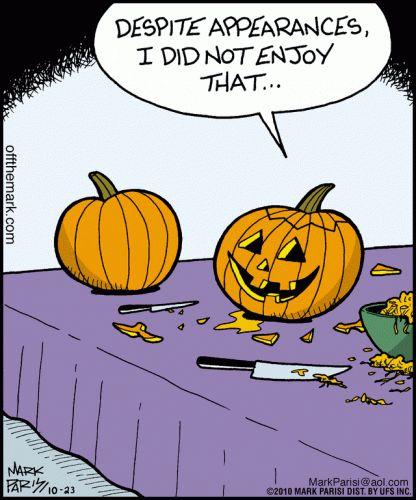 385 Best Images About Halloween Jokes On Pinterest