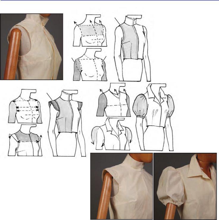 39 melhores imagens de bina abling no pinterest ilustraes de fashion sketchbook bina abling fandeluxe Image collections