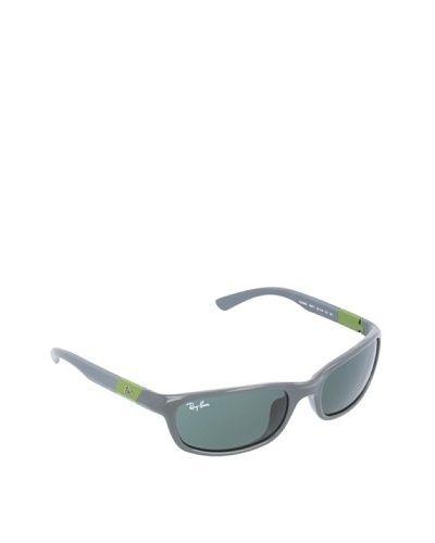 Ray-Ban Gafas de Sol Mod. 9056S Sun196/71 (50 mm) Gris