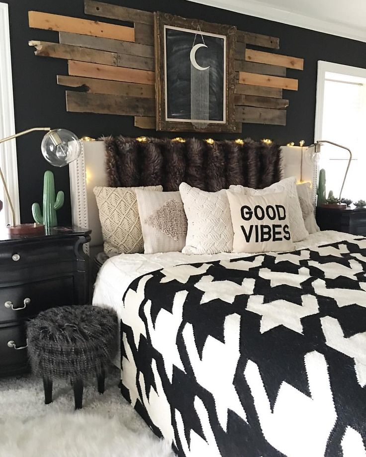Best 25+ Eclectic bedrooms ideas on Pinterest | Southwest ...