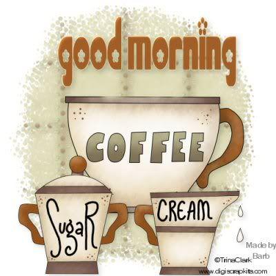102 best images about coffee clip art on Pinterest | Tea ...