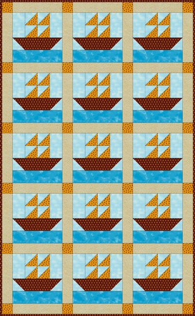 Google Image Result for http://0.tqn.com/d/quilting/1/0/x/g/-/-/boats-in-water-quilt.jpg