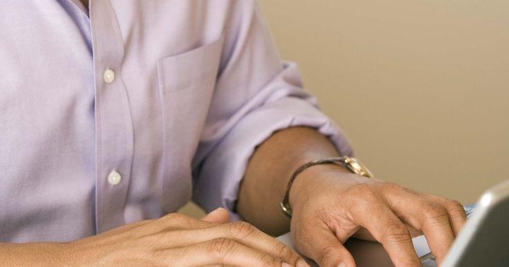 Como redigir uma proposta de contrato. Muitas empresas utilizam propostas de contrato quando recebem novos clientes ou tentam conseguir um trabalho específico. Uma proposta é escrita pela empresa para seus clientes ou para outra empresa. Ela contém informações sobre o trabalho que a companhia vai realizar para os clientes ou outras firmas. Um cliente ou empresa a aceitará, se lhe ...