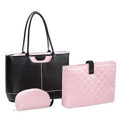 Funky, Chic and Cool Laptop Bags