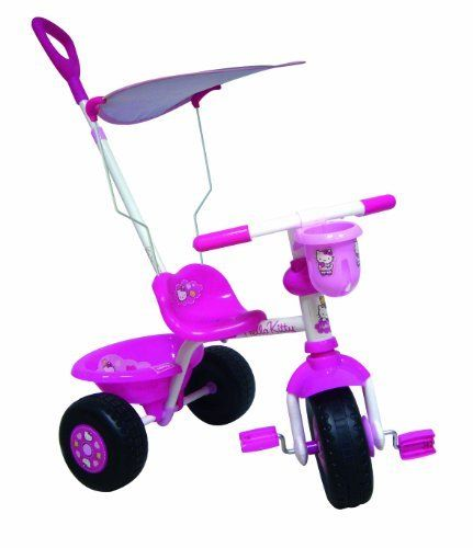 Hello Kitty Scooter Toys R Us : Best chuggington images on pinterest anniversary