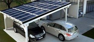 Solar_Doppelcarport
