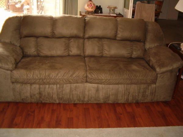 beautificus couch - Etagenbett Couch Lego Film