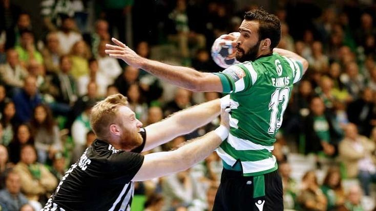 http://www.record.pt/modalidades/andebol/detalhe/liga-dos-campeoes-uma-questao-de-honra-para-o-sporting.html