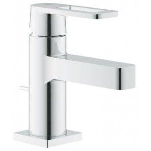 ventilator badezimmer erfassung bild und ebfedbfdb basin mixer bathroom ideas