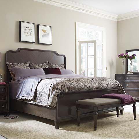 grey plum master bedroom ideas pinterest