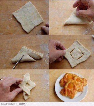 Рецепты: вкусно и просто