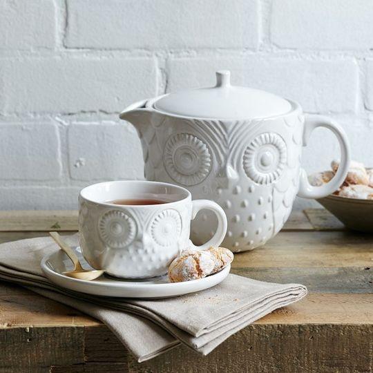 Idées cadeaux cocooning : thé, bougie, plaid, tapis... - CôtéMaison.fr