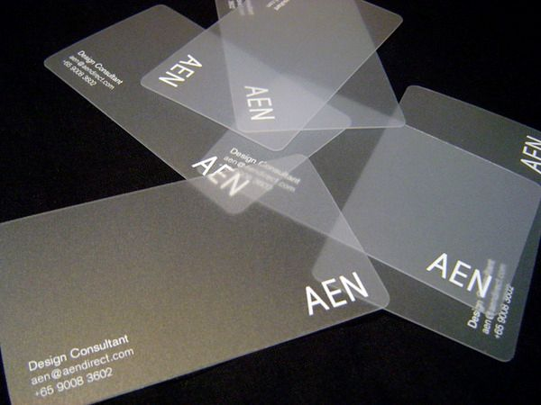 10 best plastic business card printing images on pinterest plastic business card creativity printingfly reheart Gallery