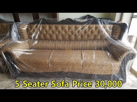 Cane iron and rattan furniture design company making both outdoor and indoor home & office quality furniture handwoven luxury garden and patio furniture. Peshawar Furniture New Sofa Set Price in Pakistan 2019 ...