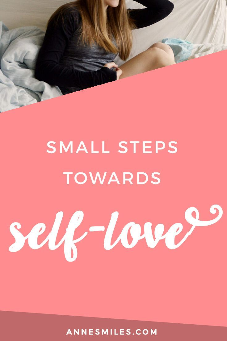 Self love only is not only important in recovery, it's important for everyone. Here's my tips for learning to love yourself || Click through to read more, or repin to save for later!