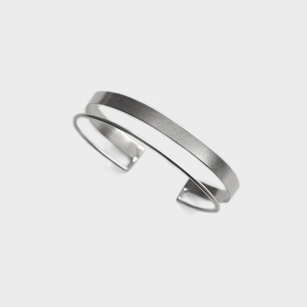 Bella Bella |Surface Bracelet |€174 | ENIITO