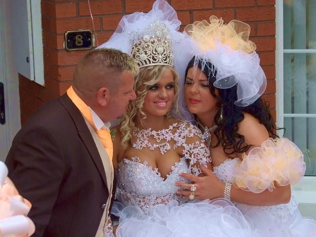 Bad Wedding Photos: Yet 7 More of the Funny and Disastrous