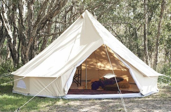 Pin on Camping UK