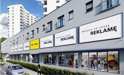 Inwestycja 4 Wieże w Katowicach to nie tylko mieszkania ale także idealne miejsce na biznes. Wśród naszych lokatorów znaleźli się już : Artyści Uśmiechu, supermarket Piotr i Paweł oraz Fitness Platinum. www.4wieze.pl