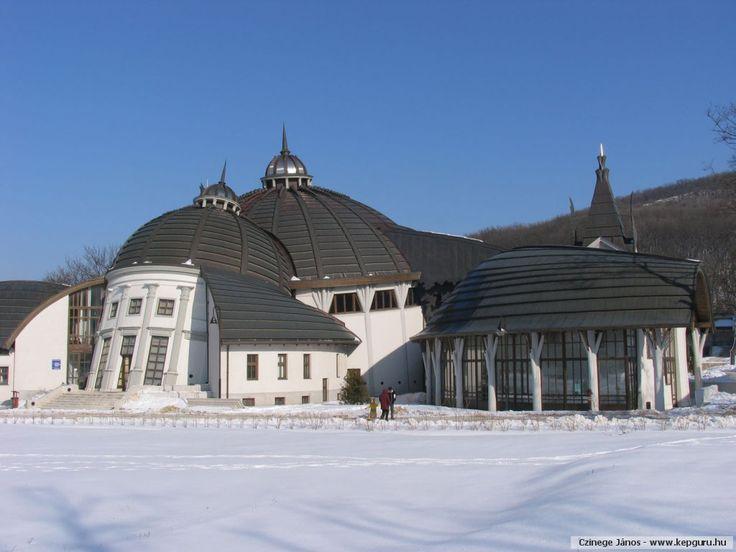 Pázmány Péter Katolikus Egyetem, Piliscsapa, Hungary