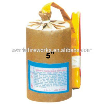 Source 1.75 to 10 inch fireworks display shell fiberglass mortar tubes for wholesale on m.alibaba.com