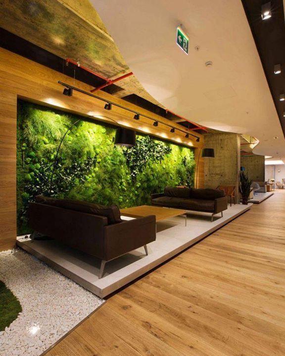 www.eternalflower.co.uk Stabilised Flowers, Plants, Live Walls No water, No sunlight, No soil, No maintenance