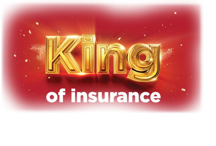 King Price Insurance Arrow Auto Insurance Quotes Insurance