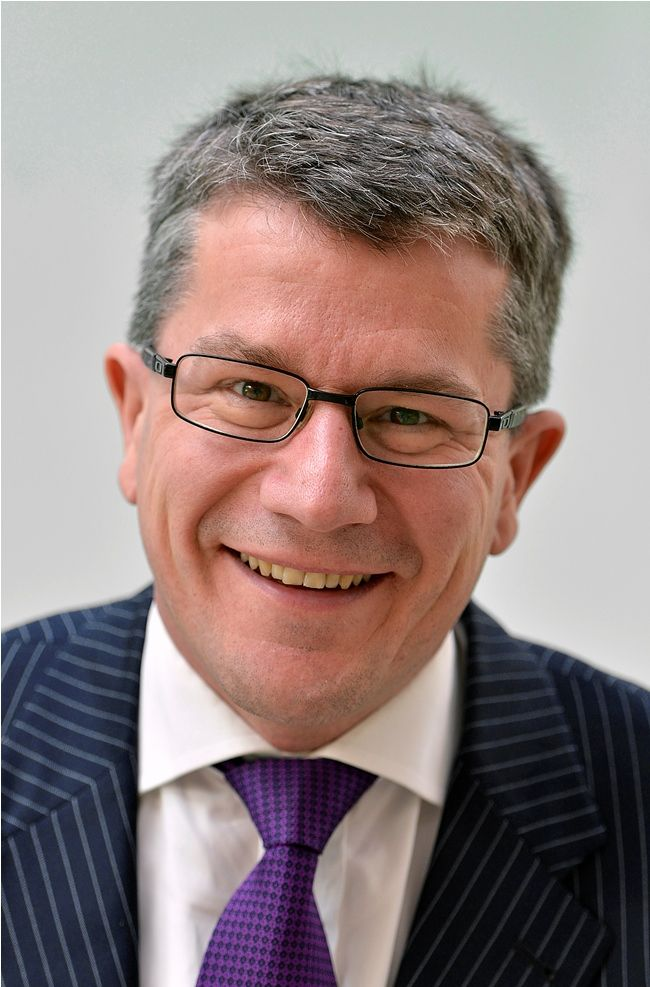 Chris Fowler Of BT Group, On Providing Legal Services From The Inside-Out