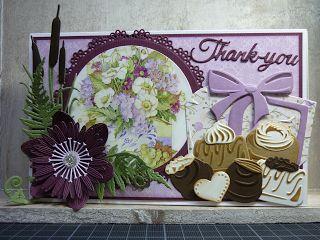 Eri's+Kaartenblog!!:+Thank+You!!