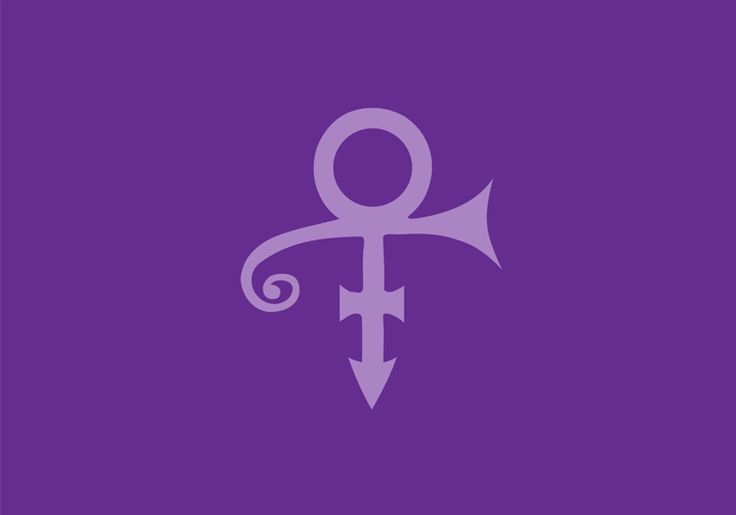 How Perfect an Entrepreneur Prince Was.