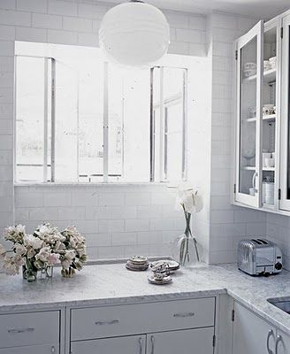 Subway Tile Kitchens 110 best subway tile kitchens images on pinterest | home, kitchen