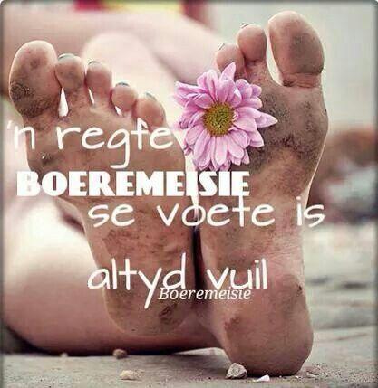 So waar :)....