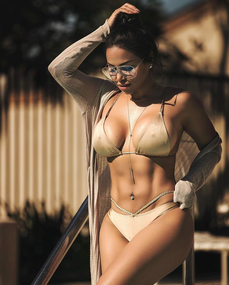"""26.2k Likes, 338 Comments - Dolly Castro (@missdollycastro) on Instagram: """"Just another magic Sunday ☀️ @barsandbranches  @michaeloliveri"""""""