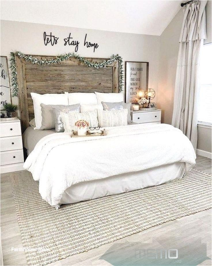 Jun 20 2020 1 Entryway Gallery Wall Bedroomdecorforcouples Bedroomdecormaster B In 2020 Farmhouse Style Master Bedroom Small Master Bedroom Master Bedrooms Decor
