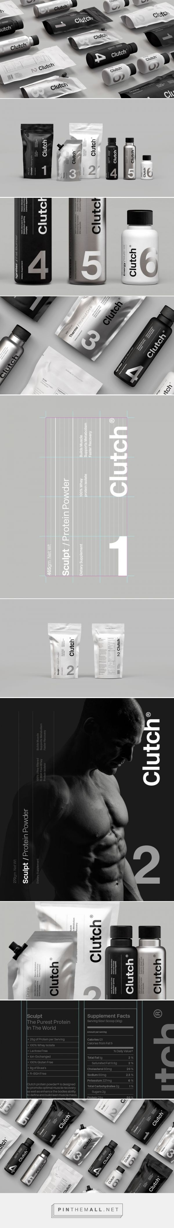 best 디자인패키지 images on pinterest design packaging label