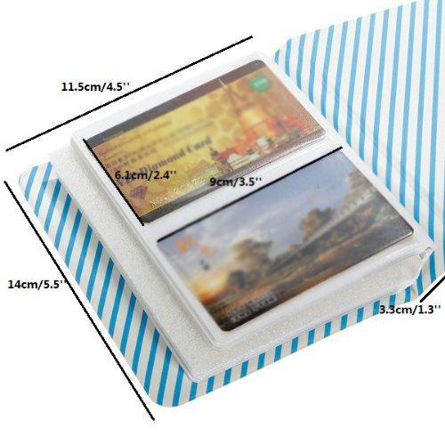 Купить товарПродвижение! 64 кармана мини альбом чехол для хранения жк поляроид Po FujiFilm Instax фильм размер в категории Инструментына AliExpress. Мы только корабль на подтвержденный адрес заказа, ваш заказ адрес должен соответствовать ваш почтовый адрес.  Пожалуйста