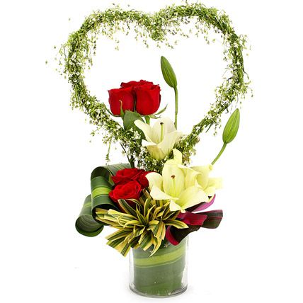 Send #Valentines day #Gifts for boyfriend and make it special  http://bit.ly/16JpxVt