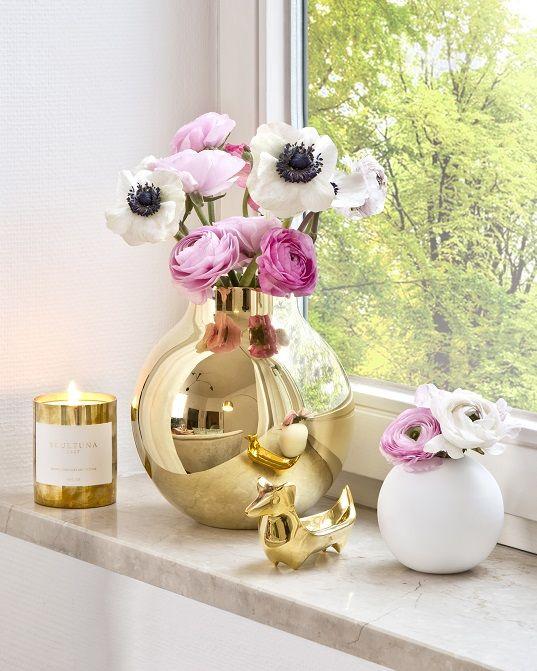 1083 best shop the look images on pinterest accessories - Fensterbrett deko ...