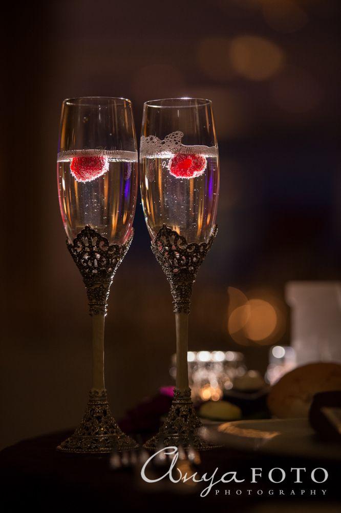 Wedding Center Pieces anyafoto.com #wedding, wedding reception, wedding reception center pieces, wedding reception ideas, glassware