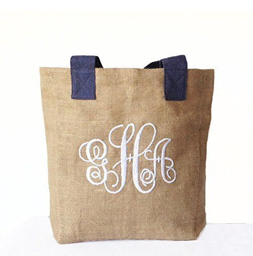 Amore Beaute Handmade Natural Burlap Tote Bag with Embroi... https://www.amazon.co.uk/dp/B01FYNDYI2/ref=cm_sw_r_pi_dp_XFOxxbM2WA0C6